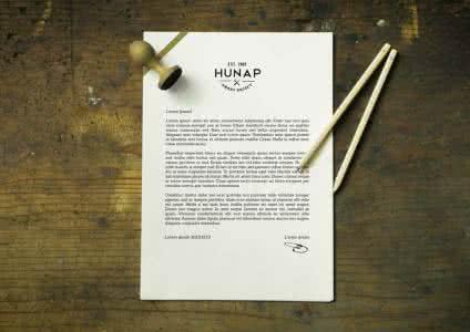 合同与协议